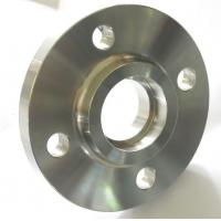 Wholesale Flange Forging flanges from china suppliers