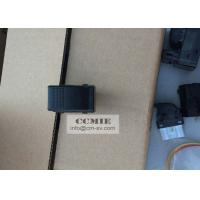 Wholesale Black Color Truck Crane Parts NAC Window Motor Switch For XCMG Truck Crane from china suppliers