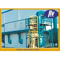 Wholesale professional Sandblasting Room Boat Cleaning Equipment With CE and ISO9001 from china suppliers