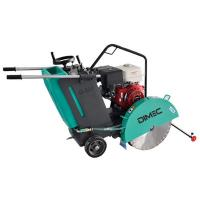 Wholesale Floor Saw PME-Q520 from china suppliers