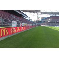 Wholesale P16 Stadium and Rental Advertising Led Display / LED Video Display from china suppliers