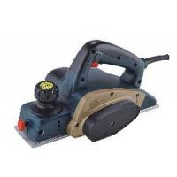 China Electric Planer (BH--1821) on sale