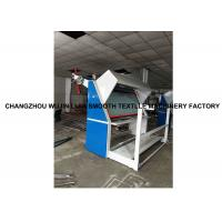 Wholesale High Speed Automatic Fabric Inspection Machine 1800mm-3200mm Width from china suppliers