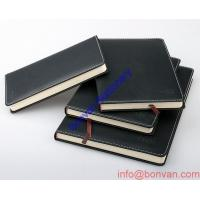 Wholesale Custom A4 A5 A6 Diary Notebook With Key For Children from china suppliers