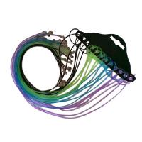 Wholesale unisex popular clear optical cords from asia from china suppliers