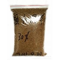 Buy cheap Freshwater fish feed from wholesalers