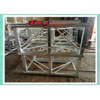 Wholesale High Strength Reliable Standard 1508mm M8 Rack For Construction Hoist from china suppliers