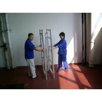 Wholesale Durable DIY Foldable Scaffolding from china suppliers