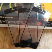 Wholesale Full Screen Glass Screen Protector For iphone 6 Iphone 6 plus Factory OEM/ODM from china suppliers