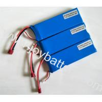 Wholesale Lithium Lipolymer 25C 35C 45C 60C 70C 22.2V 6S 20000mah Rc Lipo Battery from china suppliers