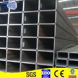 Wholesale MS Mild Steel pipe from china suppliers