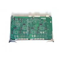Wholesale Genuine module MA5680T MA5683T OLT for Installation commissioning H802EPBD from china suppliers