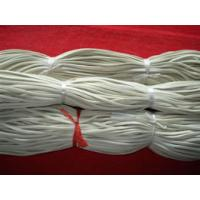 Wholesale 119-01/02/03/04 (FELT STRIP) from china suppliers