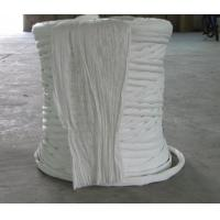 Wholesale Common polypropylene filler for large cable / Polypropylene cable filler yarn 300 000D from china suppliers