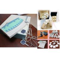 Wholesale no side effects EMS Electronic Muscle Stimulation slimming machine china factory direct from china suppliers