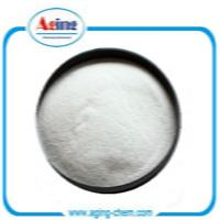 Buy cheap cement concrete DE 15-20 10-15 MD (C6H10O5)n maltodextrin powder from wholesalers