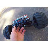 Wholesale Waterproof Brushless 4WD RC Monster Buggy / RTR RC Monster Cars from china suppliers