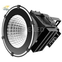 Wholesale 4700K CREE 100 w LED Chip High Bay Fixtures Durable Material for Heat Processing Plant from china suppliers