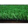 Buy cheap PE Artificial Grass Landscape  for Garden School Park from wholesalers