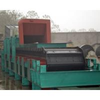 Wholesale BW apron feeder from china suppliers