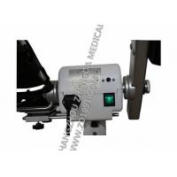 Wholesale Adjustable Shoulder Rehab Equipment Multi - Functional CPM Physiotherapy Machine from china suppliers