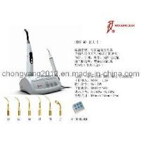 Wholesale Woodpecker Ultrasonic Scaler Woodpecker Dental Ultrasonic Scaler (UDS-M) from china suppliers