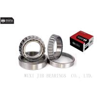 Wholesale Anti Friction C4 C5 Tapered Roller Bearings 32020 2007117 7615 7205 7220 7516 from china suppliers