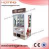 Buy cheap 100% Japan Original Versiongame machine axe master prize vending game machine(hui@hominggame.com) from wholesalers