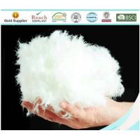 Wholesale High Grade 90% Washed Luxury Duck Down Pillow Filling Materials for Home Bedding Set from china suppliers