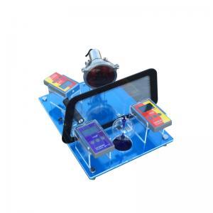 Quality FS2150 Solar Sales Kit, Solar Energy Meter, Solar film sales kit for sale
