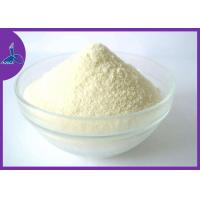 China Effective Sarms Burning Fat Sarm Gw501516 Cardarine Pharmaceutical Grade Gw 501516 on sale