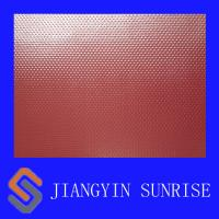 Wholesale Water Resistant 2mm Thickness Marble Effect  PVC Vinyl Plank Flooring Tiles from china suppliers