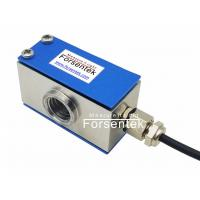 Wholesale Compression tension load cell OMEGA Low profile universal load cell LC703 from china suppliers