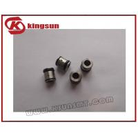 Wholesale YAMAHA  KSUN SMT YG12  KJV-M3407-A00 JONINT ASSY from china suppliers