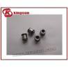 Buy cheap YAMAHA  KSUN SMT YG12  KJV-M3407-A00 JONINT ASSY from wholesalers