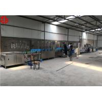Wholesale Automatic Aerosol Spray Bag On Valve Filling Machine, Fire Extinguisher Bottle Filling Machines from china suppliers