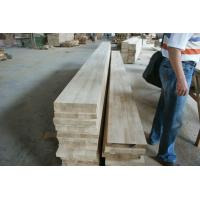 Wholesale Oak stair parts oak stair steps oak stair newels oak stair boards oak stair handrails oak stair spindles from china suppliers
