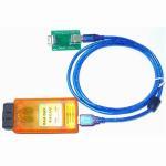 Wholesale VAG Diagnostic Tool VAG DASH K+CAN / Vag Dash Com 1.65+ / VAG Dash Can 5.17 from china suppliers