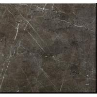 Wholesale Natural stone Austen marble grey marble Hot Sale Natural Grey Stone Polished Marble Tiles For Sale from china suppliers