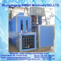 Wholesale BLOWER FOR PET from china suppliers