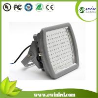 Wholesale 120W explosion proof gas station led canopy lights from china suppliers