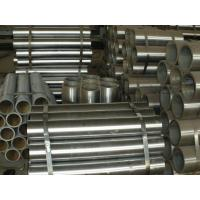 Wholesale ST37.4 EN10305 Seamless Steel Tubes  Hydraulic Tube Honed Steel Pipe For Automotive from china suppliers