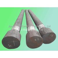 Wholesale Heavy Steel Forgings Steel Pipe Mold Blank 100% Ultrasonic Test  ISO 9001- 2008 from china suppliers
