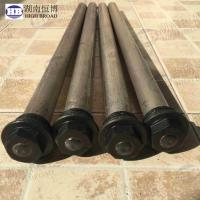 Wholesale 232768 Aluminum Anode Rod , Electric Water Heater Anode Rod from china suppliers
