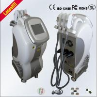 Wholesale IPL Hair Removal Machine from china suppliers