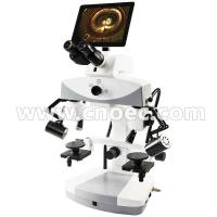 Wholesale School USB LCD Forensic Comparison Microscope With Android System A18.1845-LCD from china suppliers