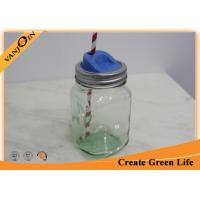 Wholesale Cuppow Mason Jar Mug Lids 16mm Height 12g Tinplated PP Customized from china suppliers
