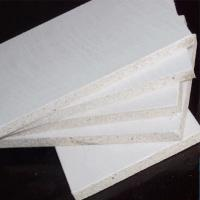 Wholesale Magnesium Oixde Board from china suppliers