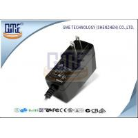 Wholesale Adjustable Constant Current LED Driver , LED Constant Current Power Supply from china suppliers