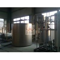 Wholesale Hydrogen maker/ hydrogen gas generator for protection gas from china suppliers